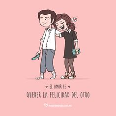 Frases de amor para dedicar #love #wedding #matrimonio #colombia #novios #teamo