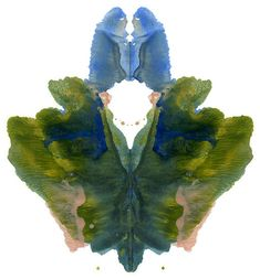 One of my favorite types of print to make with children - Gesunde Ernährung Emily Carr, Rorschach Art, Types Of Printing, Comic, Art Therapy, Most Beautiful Pictures, Architecture Design, Residential Architecture, Floral