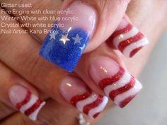 nail salon in Salt lake area | ... boldglory provided by Kara The Nail Goddess Salt Lake City, UT 84105