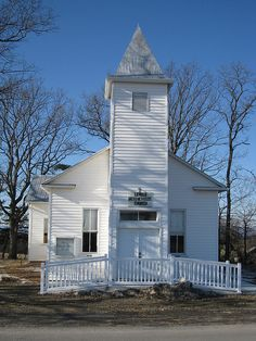 Levels United Methodist Church is a United Methodist church along County Route 5 (Jersey Mountain Road) in the unincorporated community of Levels north of Romney in Hampshire County, West Virginia, United States. church beauti, mountain churches, methodist church, countri church, old churches