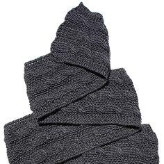 c7d0cf181c28 Knitting For Men - The 10 Best Knitting Patterns For Men