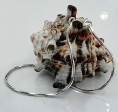 Armband, Schlange, vierkant, KB, 925  oxydiert (leicht geschwärzt) und zusätzlich diamantiert, gedreht