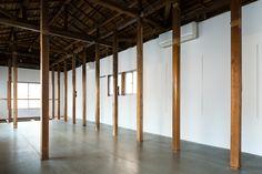 Gallery of House of Komajii / Kazuyuki Takeda - 19