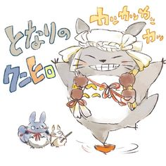 【刀剣乱舞】となりのクニヒロと兼定姉妹 : とうらぶnews【刀剣乱舞まとめ】