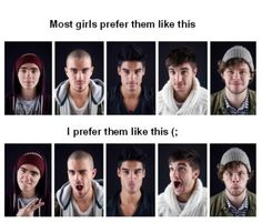 #RT IF YOU TOO!  ‖ The Wanted ‖ #PeoplesChoice #breakoutartist ‖ ♥ ♥ ♥ ♥