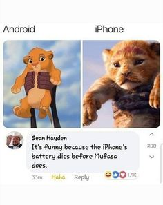 Need a laugh? These funny pictures will make you LoL. Funny Shit, Stupid Funny Memes, Funny Relatable Memes, Funny Posts, Funny Stuff, Memes Humor, Dankest Memes, Funny Disney Memes, Spongebob Memes