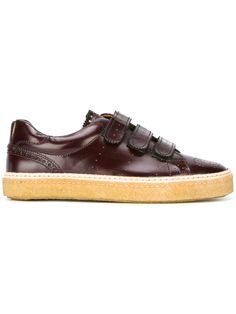 Weber Hodel Feder 'Hybrid' sneakers