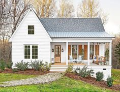 I saw this in the June 2017 issue of @countryliving. http://bit.ly/1izmcxL