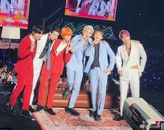 Baekhyun, Park Chanyeol, Exo Ot12, Kaisoo, Chanbaek, Korean Boys Ulzzang, Exo Korean, K Pop, Shinee