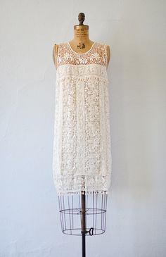 Dresses : Vintage & Vintage Inspired Clothing, Adored Vintage, Portland Oregon