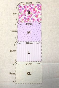 Masque en tissu – Point de croix et Vie de classe You are in the right place about diy home decor Here we offer you the most beautiful pictures about the diy furniture you are looking for. When you examine the Masque en tissu – Point de croix et Vie[. Sewing Hacks, Sewing Tutorials, Sewing Crafts, Sewing Patterns, Dress Patterns, Small Sewing Projects, Sewing Diy, Upcycled Crafts, Free Sewing