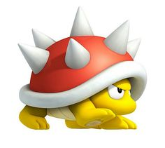 Artwork of enemies, main characters, items, enemies and bosses from New Super Mario Bros. 2 for Nintendo plus supporting artwork and posters Super Mario Party, Super Mario World, Super Mario Bros, Bolo Super Mario, Super Mario Kunst, Super Mario Brothers, Super Smash Bros, Mario Und Luigi, Mario Bros.