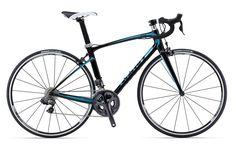 Avail Advanced 0 (2013) - Bikes | Giant Bicycles | Australia