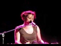 "The Dresden Dolls - ""Boston"""
