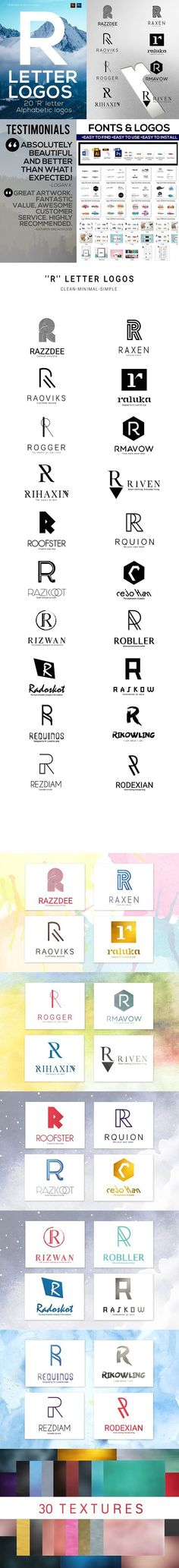 20 h letter alphabetic logos watercolor flowers watercolor 20 r letter alphabetic logos watercolor flowers stopboris Image collections