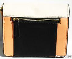 mini bag back side @blackfive
