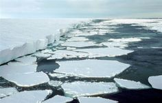 Sea Level Rise: It Could Be Worse than We Think - A new analysis released Thursday in the journal Science implies that the seas could rise dramatically higher over the next few centuries than scientists previously thought — somewhere between 18-to-29 feet above current levels, rather than the 13-to-20 feet they were talking about just a few years ago.