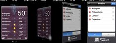 Mobidev Thai: รู้จักกับ Transition (iOS) และ การแสดง Window แบบ Modal