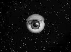 Eye .. The Twilight Zone 환상특급 #Twilight #Zone #TwilightZone #TheTwilightZone #환상특급 #Episodes #에피소드로 #Science #Fiction #ScienceFiction #SciFi #시피 #SF #SF장르 #사이언스 #픽션 #사이언스픽션 #Fantasy #환상 #Horror #호러 #Mystery #미스터리 shared by Neferast @Neferast #Neferast #TwilightZoneNeferast