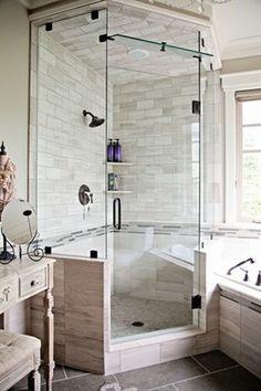 EAGLES VIEW - Utah Custom Home Builder   Home Remodeling Company Utah   Beehive State Builders #HomeRemodeling