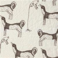 Sara Lee Parker Textiles