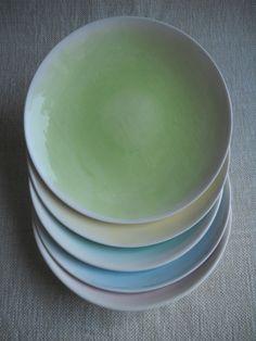 Lantos Judit ceramics http://www.lantosjudit.hu/fotogaleria/konyhai-kiegeszitok