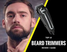 5 Best Oster Hair Clippers for Professionals in 2017  http://barbertrim.com/oster-hair-clippers/  #OsterHairClippers #HairClippers2017