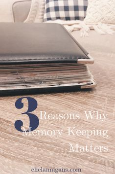 3 Reasons Why Memory Keeping Matters Project Life Album, Project Life Layouts, Something That I Want, We Can Do It, Crappy Day, Becky Higgins, Life Page, Feeling Alone, After School