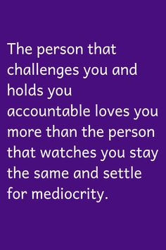 If you love someone, you cannot sit by and watch them destroy themselves and not say anything Wisdom Quotes, True Quotes, Great Quotes, Quotes To Live By, Motivational Quotes, Inspirational Quotes, Daily Quotes, The Words, Relationship Quotes