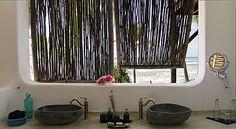 Simple Luxury - Small Hotel - Boutique Hotel Matlai, Zanzibar, Tanzania