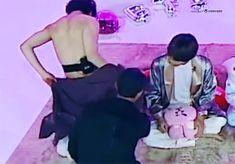 Foto Bts, Bts Photo, Bts Taehyung, Bts Bangtan Boy, Bts Jimin, Taekook, Yoonmin, Vkook Memes, Min Yoonji