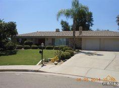 3534 Tamerisk Ct, Bakersfield, CA 93306