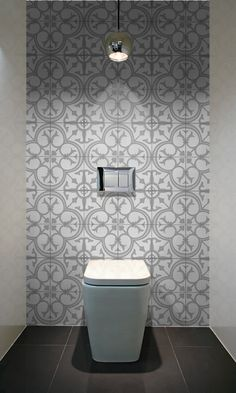 Buy the cheapest bathroom & kitchen tiles & accessories online. We have a wide range of products at amazing prices. Browse and save with ABL today! Bathroom Tile Designs, Bathroom Layout, Modern Bathroom, Small Bathroom, Toilet Tiles Design, Contemporary Bathrooms, Beautiful Bathrooms, Bathroom Splashback, Kitchen Tiles