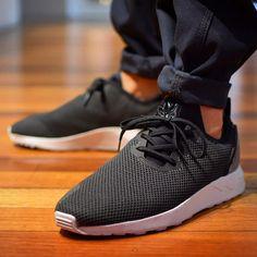Zx Flux Adv Shoes