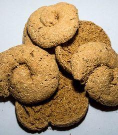 Αρχική - Women Associations Cookies, Desserts, Food, Women, Crack Crackers, Tailgate Desserts, Deserts, Women's, Eten