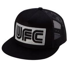 52b80065 40 Best Hats images   Hats, Baseball hats, Cap d'agde