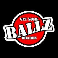 ballzboards.nl
