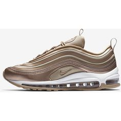 nike air max 97 womens taupe grey nz