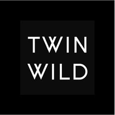 "We're huge fans of Twin Wild, especially ""Fears"". It's a bonafide headbobber: https://soundcloud.com/orientwatch/sets/falling-through-february"