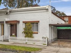 Property Report for 23 McPherson Street, Moonee Ponds VIC 3039