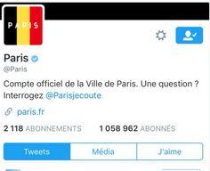 Un vent de solidarité souffle sur le web franco-belge