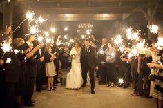 Wedding Sparklers Photo: Melissa%20Schollaert%20Photography%20Sparklers.jpg