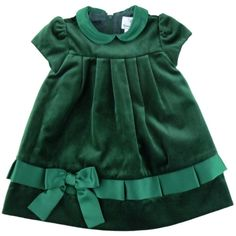 perrrty.com cute baby dresses (07) #cutedresses