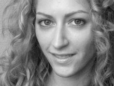 Jane McGonigal asks: Why doesn't the real world work more like an online game? Watch the two video's of her on TED Talk.