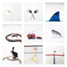 Muy fan de Minimil / Sus diseños y sus foticos de Instagram: http://www.dadanoias.net/2012/05/23/minimil/