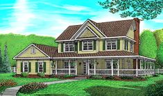 42 Best Home In Law Suite Ideas Images Mother In Law Apartment Garage Apartment Plans Suite