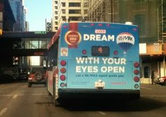 #RE/MAX Dream with Your Eyes Open - Your Calgary Agent - Jeff Mikolajow, REALTOR® RE/MAX First - Google+
