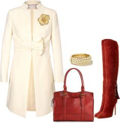 """Untitled #50"" by gaburrus on Polyvore"
