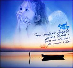 Sad Love Quotes and Sayings that Make You Cry Angel Images, Angel Pictures, Religion, Angel Quotes, I Believe In Angels, Life After Death, My Guardian Angel, Blessed Quotes, Angels In Heaven
