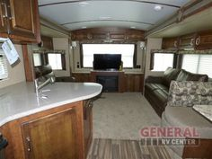 Get Out And See The World In The New 2017 Keystone RV Outback 298RE Travel Trailer at General RV | Orange Park, FL | #139659